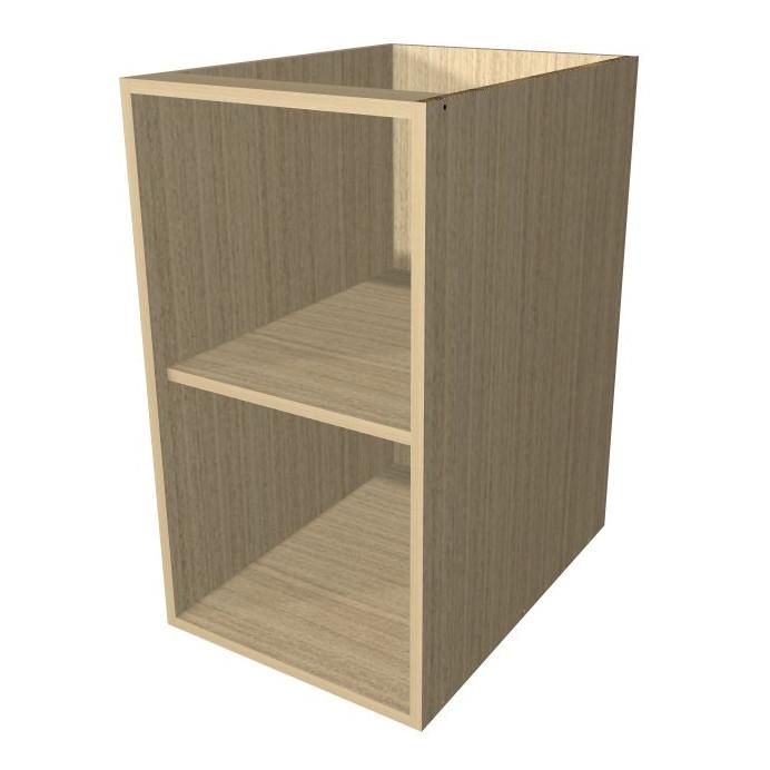 remote file for bootstrap modal shelf cabinet difference shelf cabinet difference